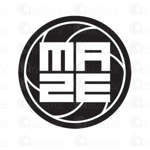 MAZE_watermark