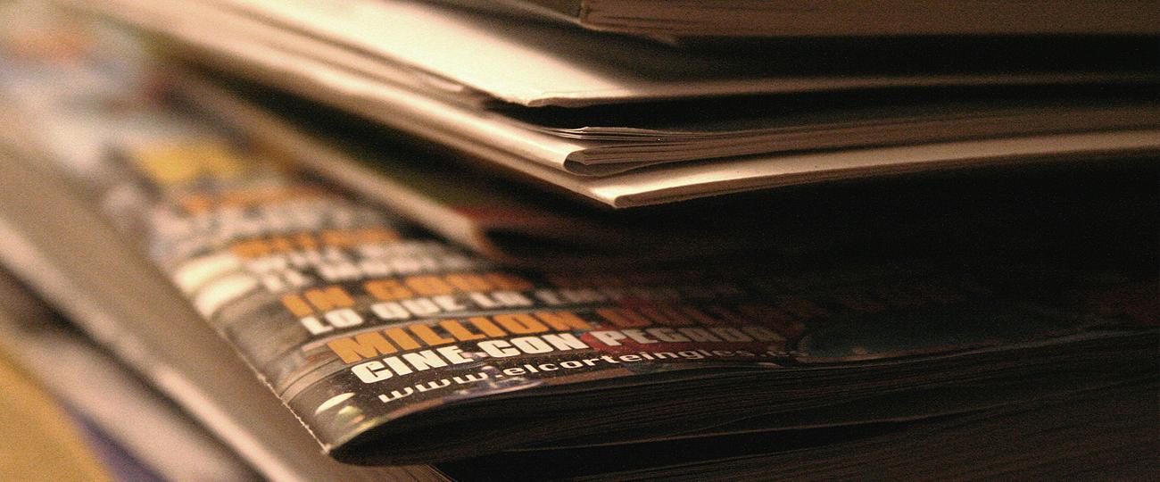Slide_editorialet