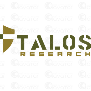 TALOS_watermark
