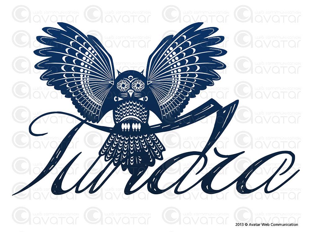 Logo_Tundra